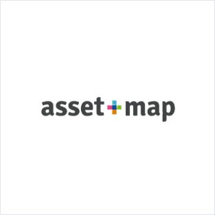 Asset-Map™