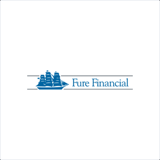 Fure Financial