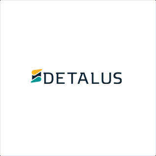 Detalus Advisors