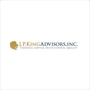 J.P. King Advisors, Inc.