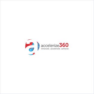 Accelerize360