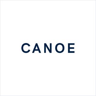 Canoe Intelligence