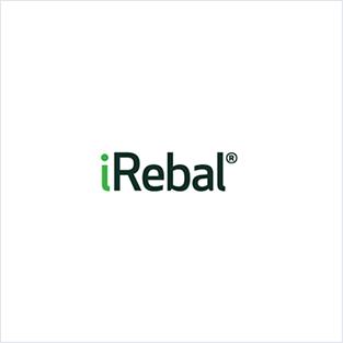 iRebal