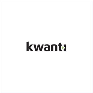 Kwanti