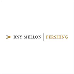 BNY Mellon | Pershing