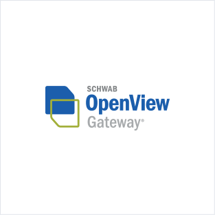 Schwab Advisor Services™