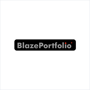 BlazePortfolio