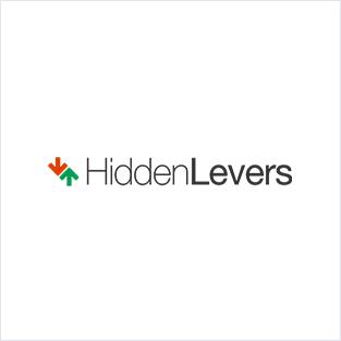 HiddenLevers